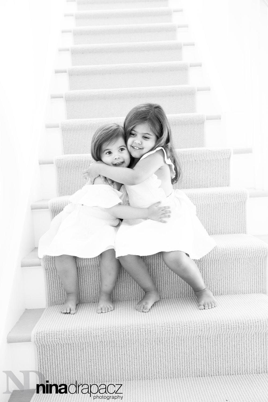 sisters22.jpg