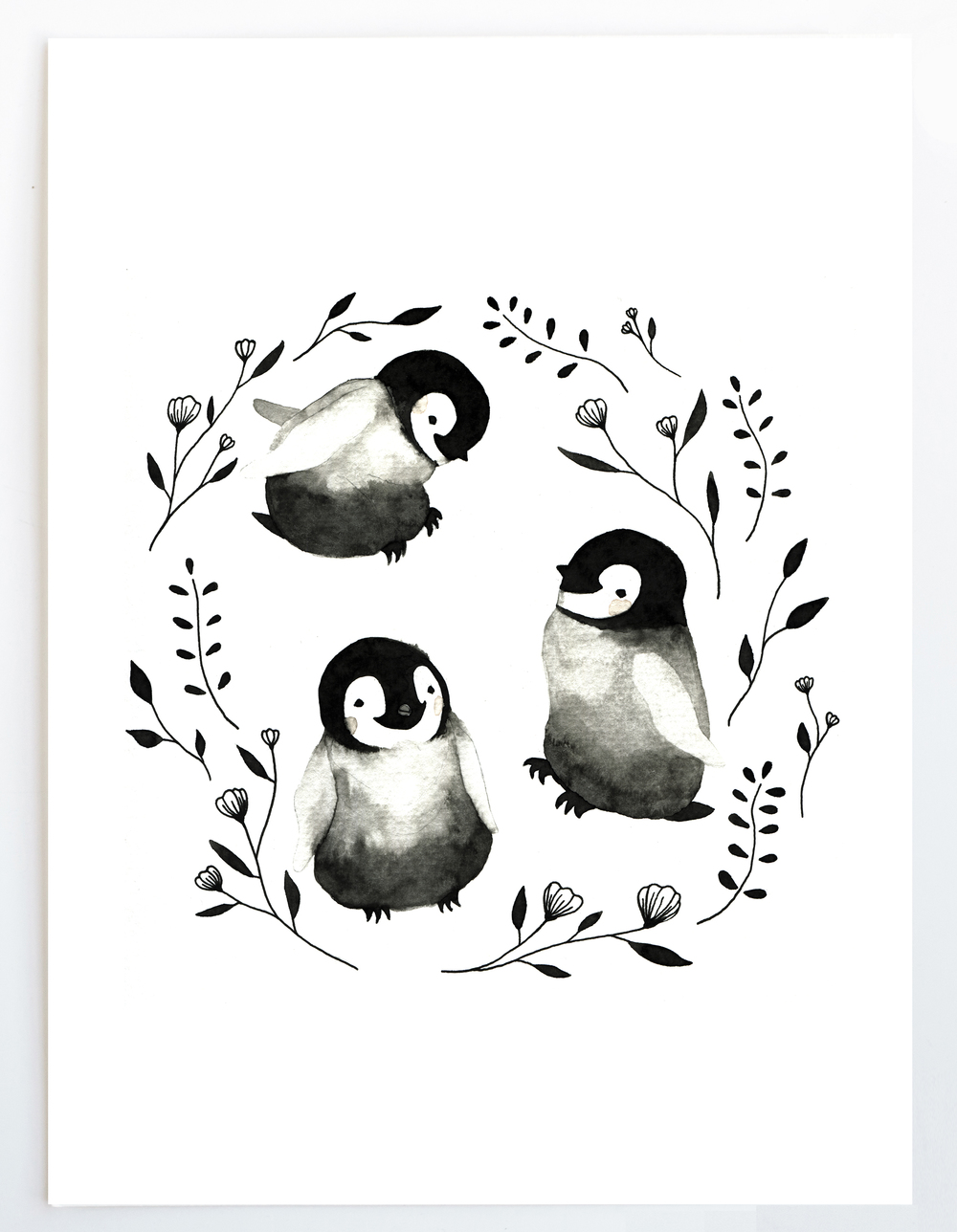 penguins print styled.jpg