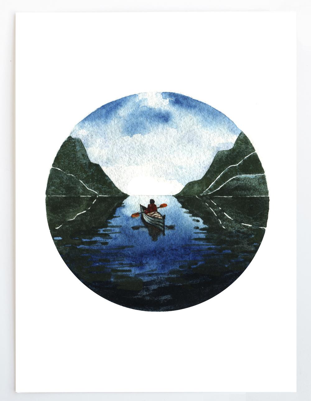 canoe print styled.jpg