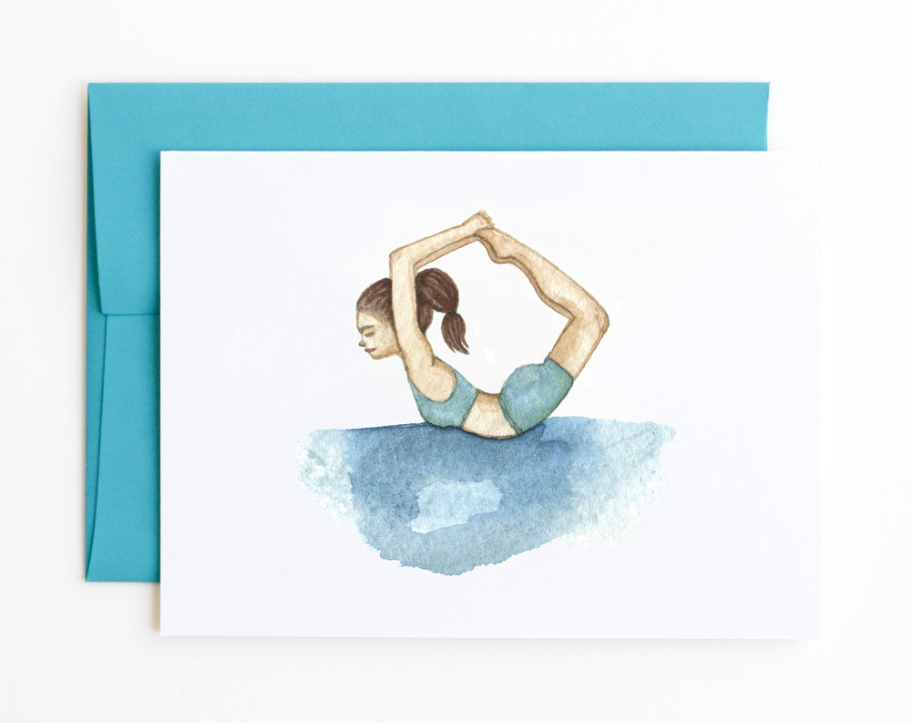 bow yoga girl card styled.jpg