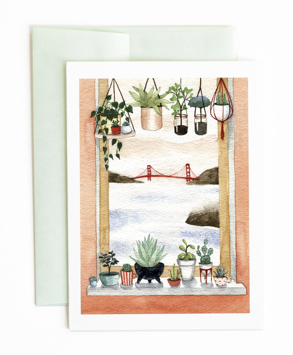 plants and bridge card styled.jpg