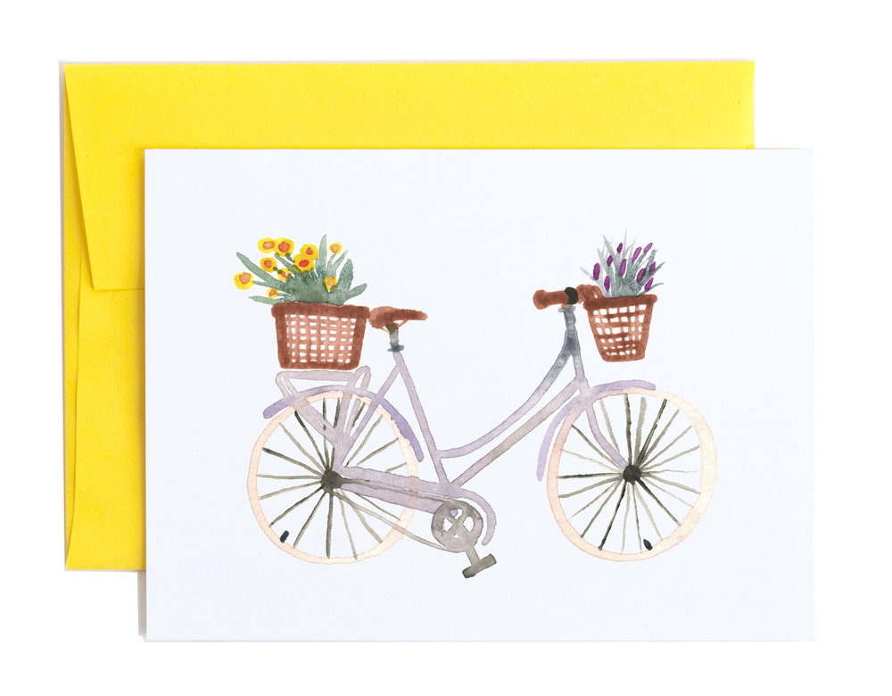 purple bike card styled.jpg