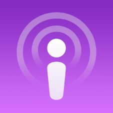 http://www.apple.com/itunes/podcasts/
