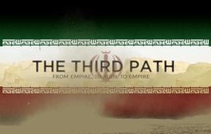 TP_title_thumb.png
