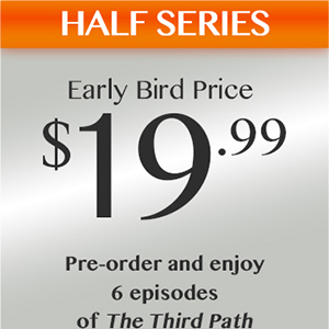 PricingHalf Series.jpg