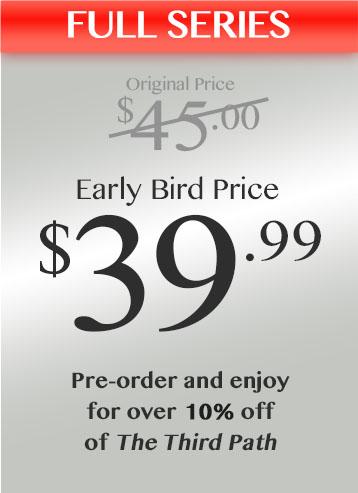 Pricing_02Full Series.jpg