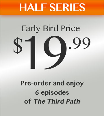 Pricing_02Half Series.jpg