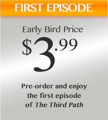 Pricing_02First Episode.jpg