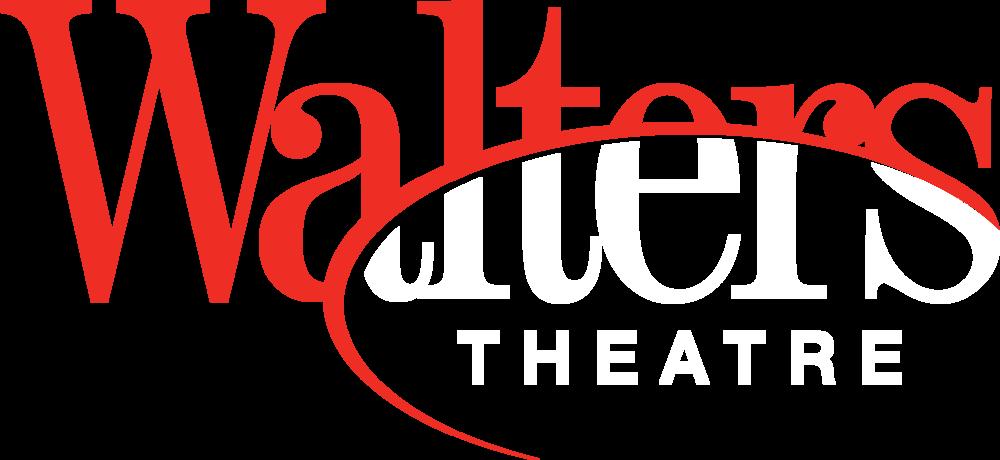 Walters Theatre