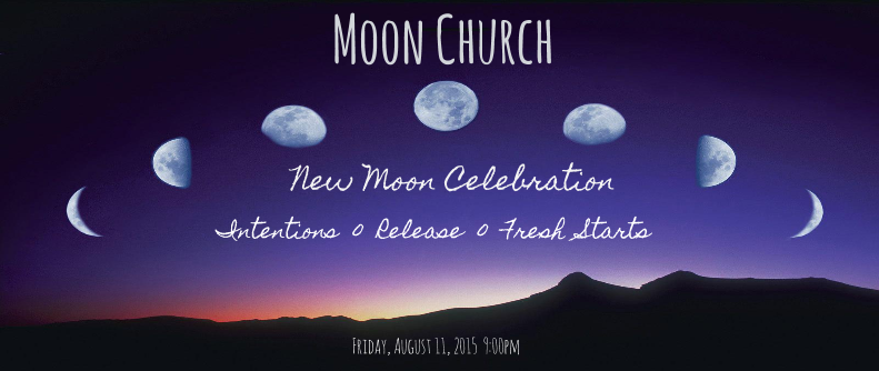 moon church event cover (1)