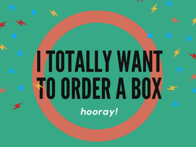 I want to order a box button.png