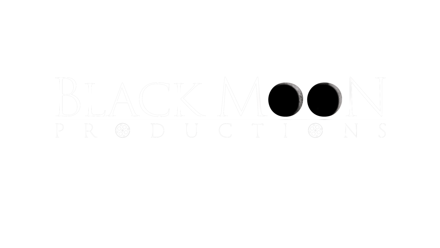 Black Moon Productions