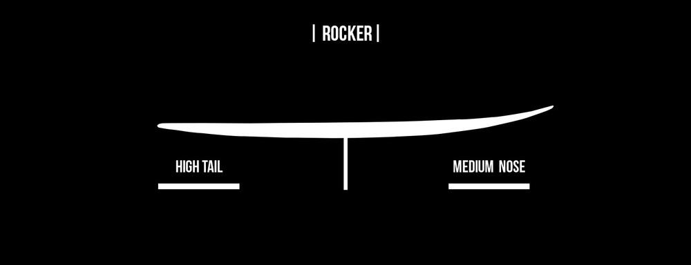 me_rocker.jpg