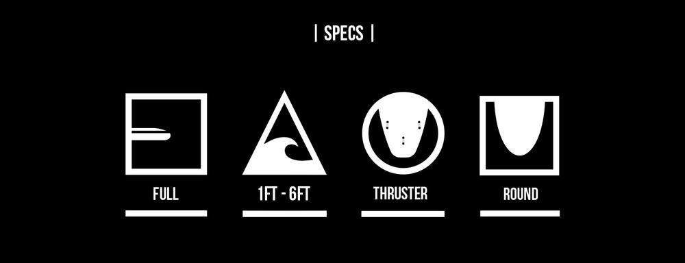 flow_specs.jpg