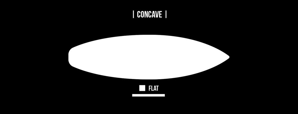 flat only.jpg