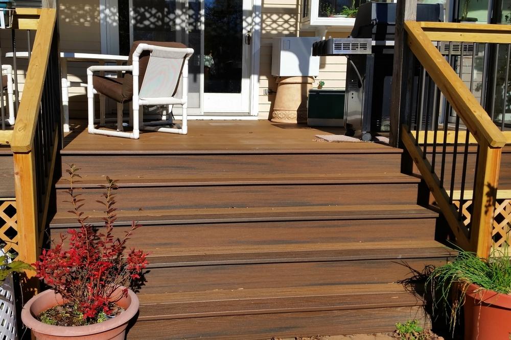 Wood-Decks (1).jpg