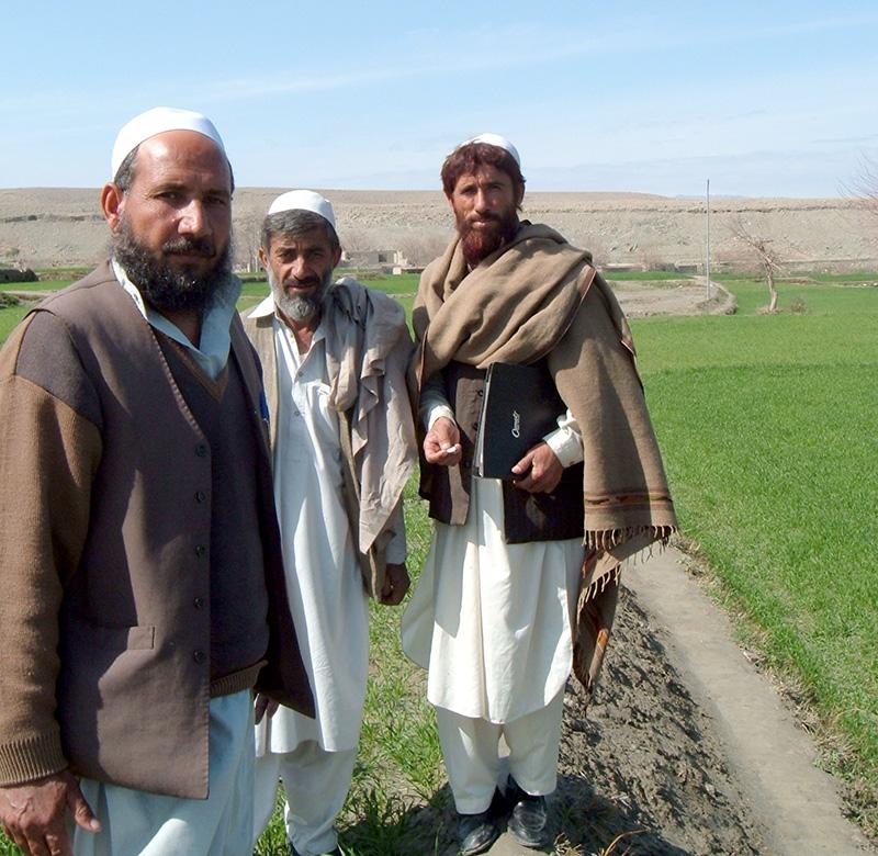Afghanistan - Farmers-alt.jpg