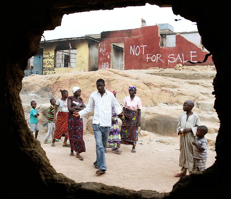 CaseStudy-Images-nigeria.jpg