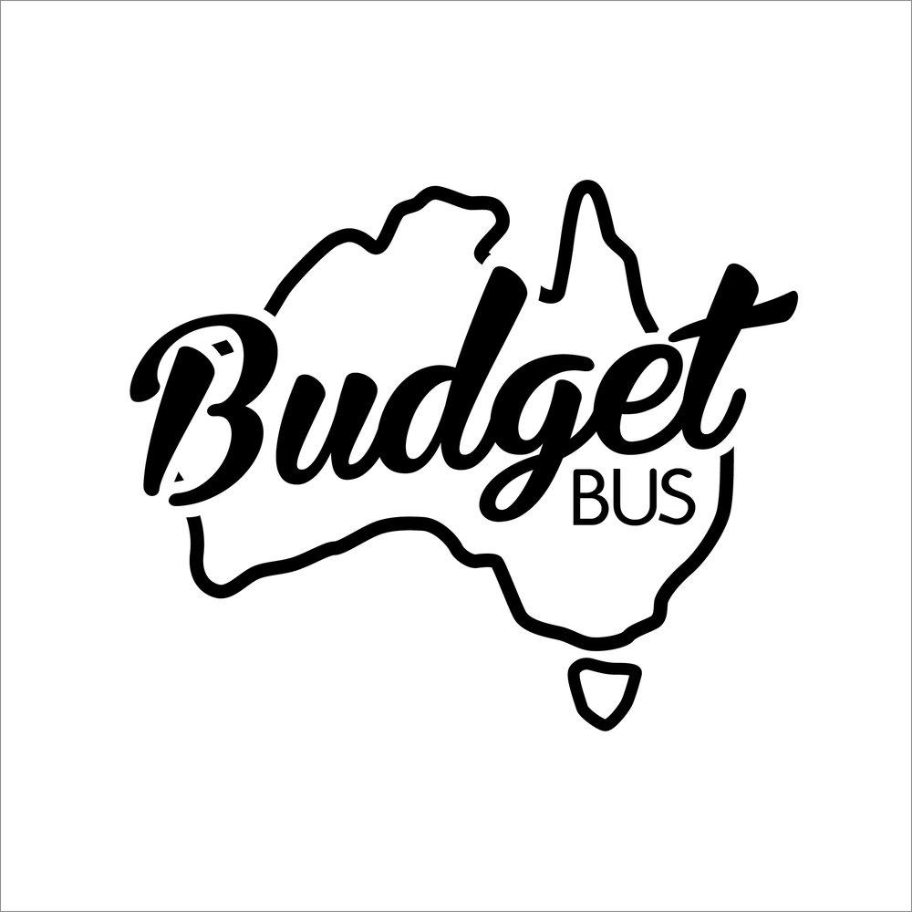 LOGO_BudgetBus_BkTxtWhtBG.jpg
