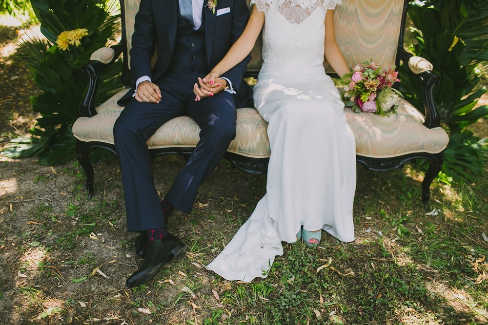 paulagfurio_spanish wedding photographer_bodasdecuento07.jpg