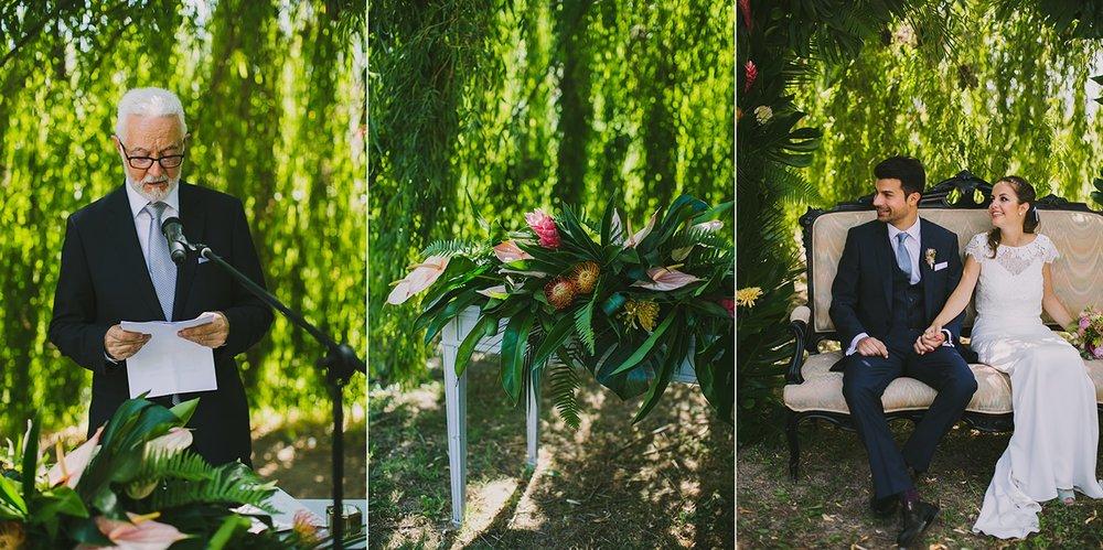 paulagfurio_spanish wedding photographer_bodasdecuento09.jpg