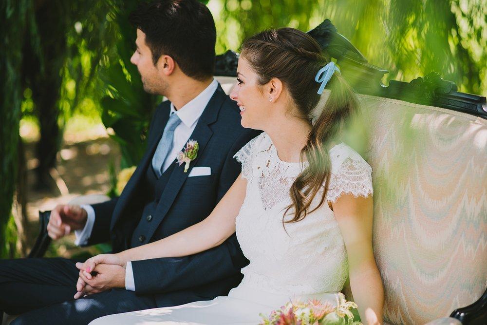 paulagfurio_spanish wedding photographer_bodasdecuento11.jpg