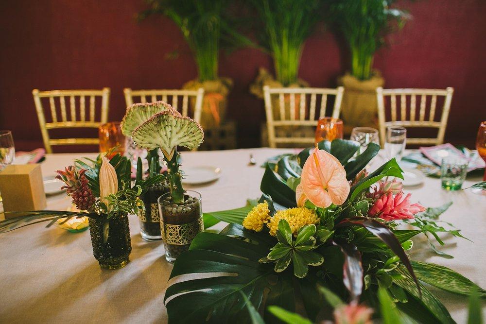 paulagfurio_novias diferentes_bodas de cuento01.jpg