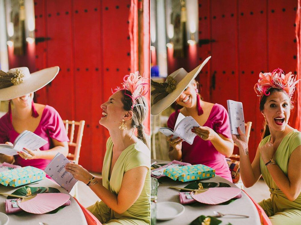 paulagfurio_novias diferentes_bodas de cuento04.jpg