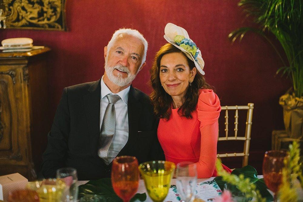 paulagfurio_novias diferentes_bodas de cuento08.jpg