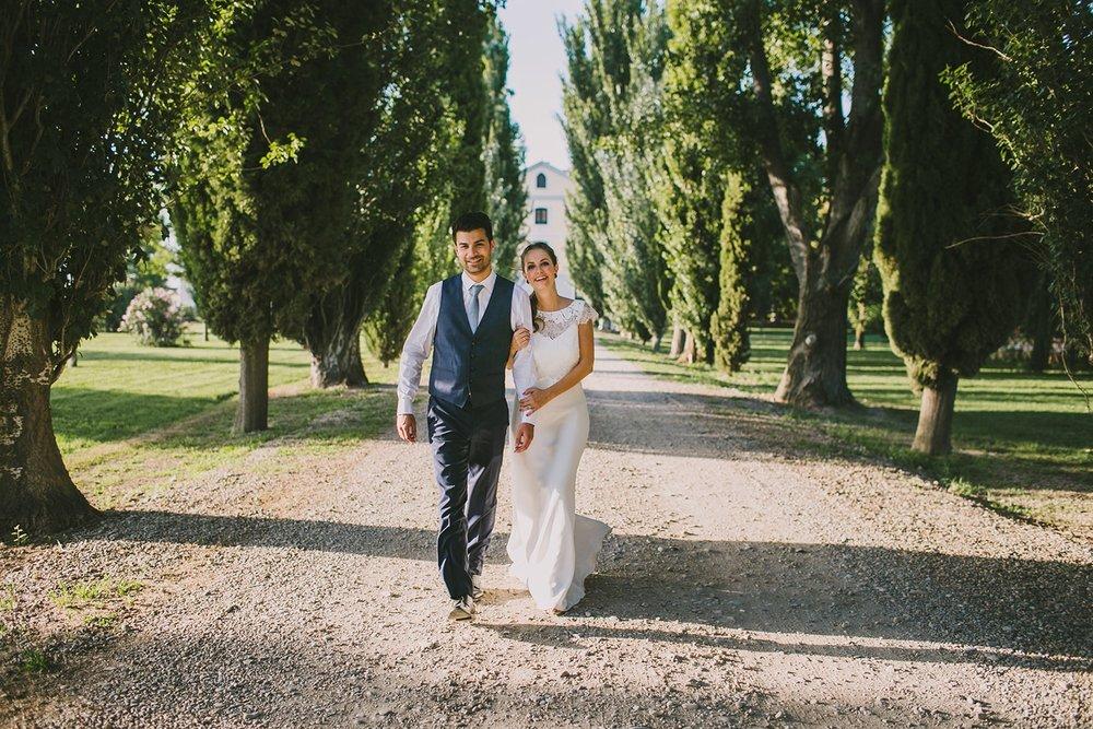 paulagfurio_tropical wedding_ 02.jpg
