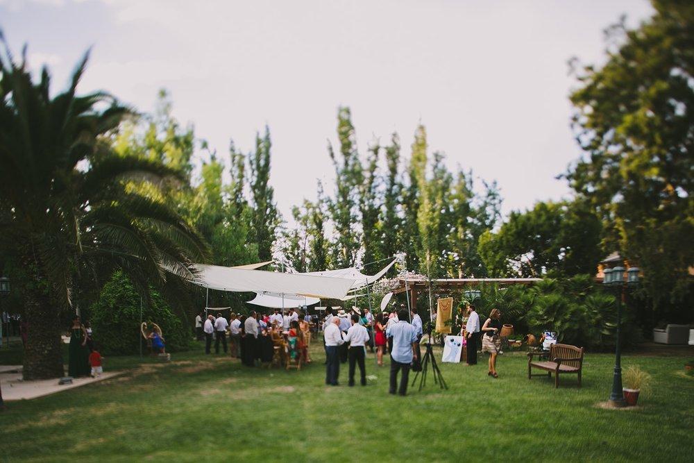 paulagfurio_fotografo de bodas_01.jpg