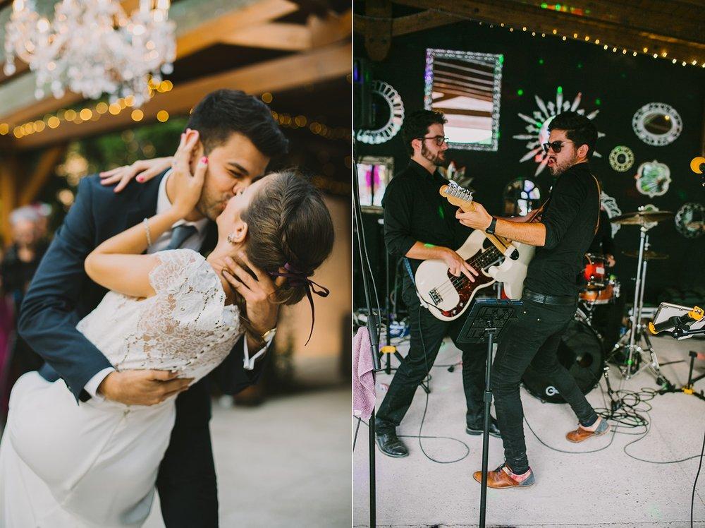 paulagfurio_fotografo de bodas_09.jpg