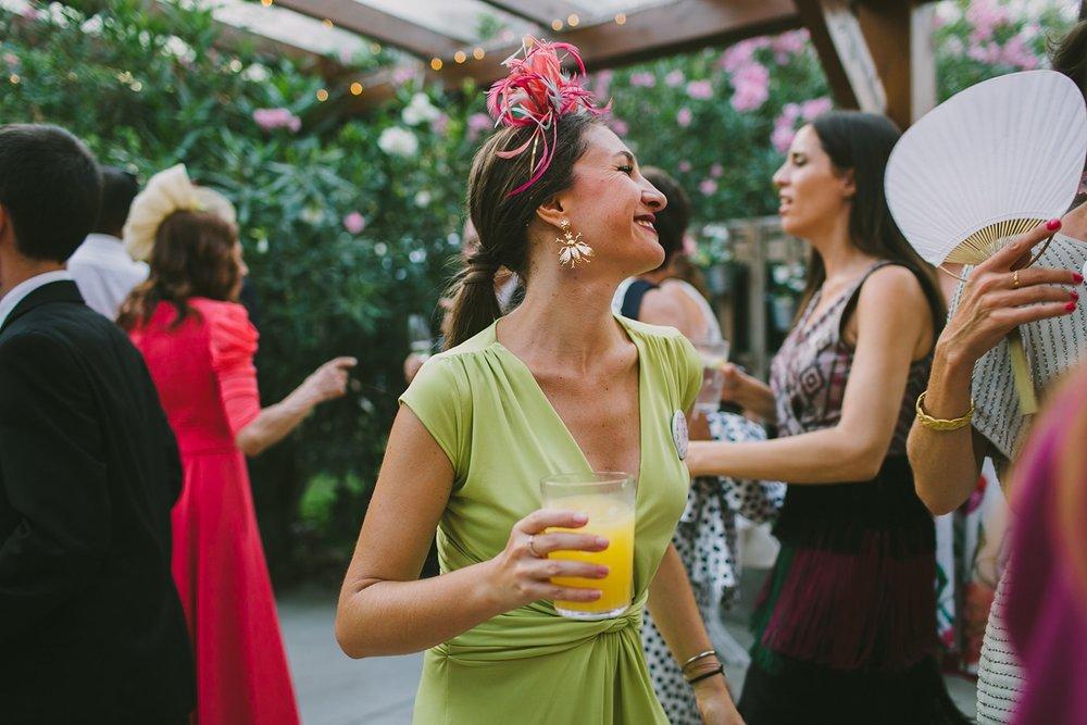 paulagfurio_fotografo de bodas_10.jpg