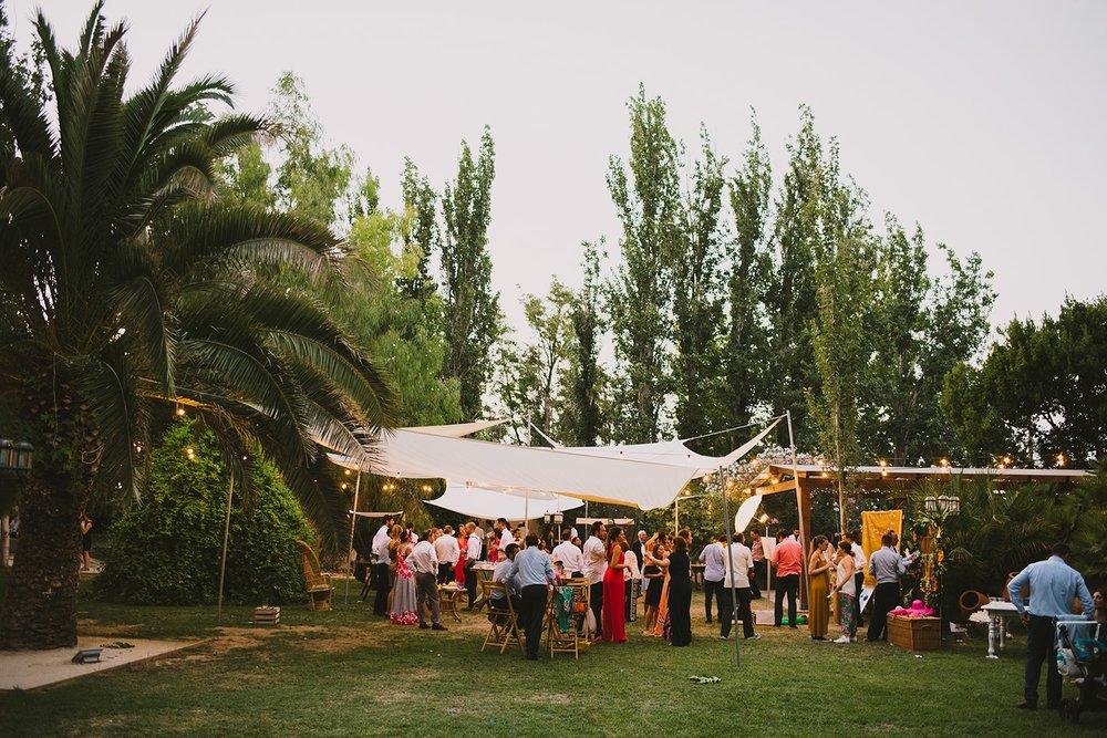 paulagfurio_fotografo de bodas_20.jpg