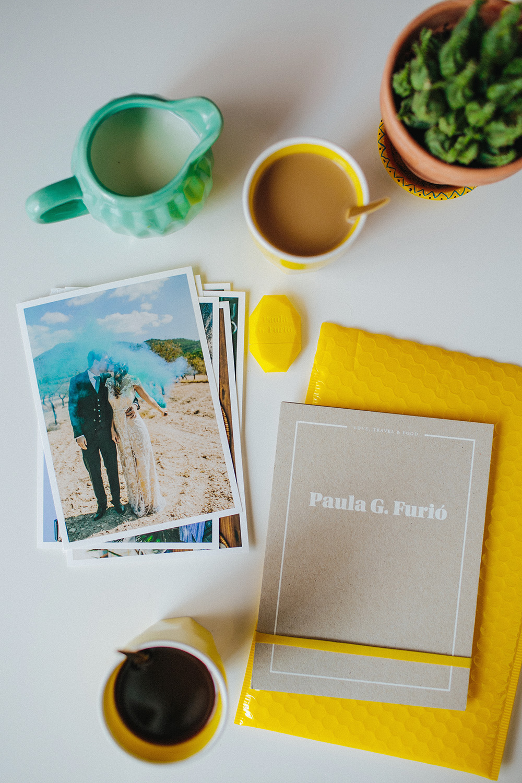 paulagfurio_album+prints014.jpg