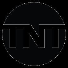 tnt_logo_blk.png