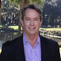 Bob Patton, PGA  Head Golf Professional 843-686-1020  bpatton@longcoveclub.com