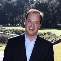 Ben Chehval, PGA Senior Assistant 843-686-1020 bchehval@longcoveclub.com