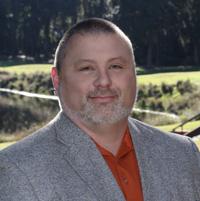 Harold Sauls Community Services Director 843-686-1060 hsauls@longcoveclub.com