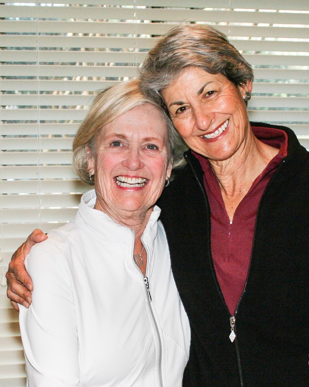 Ellen and Karen-00001.jpg
