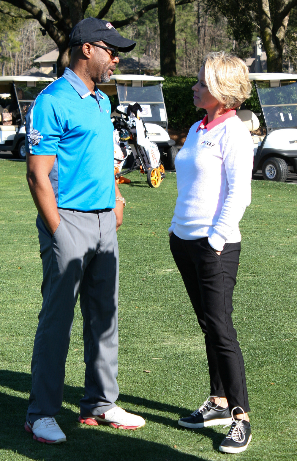 Golf Channel with Darius interview-37.jpg