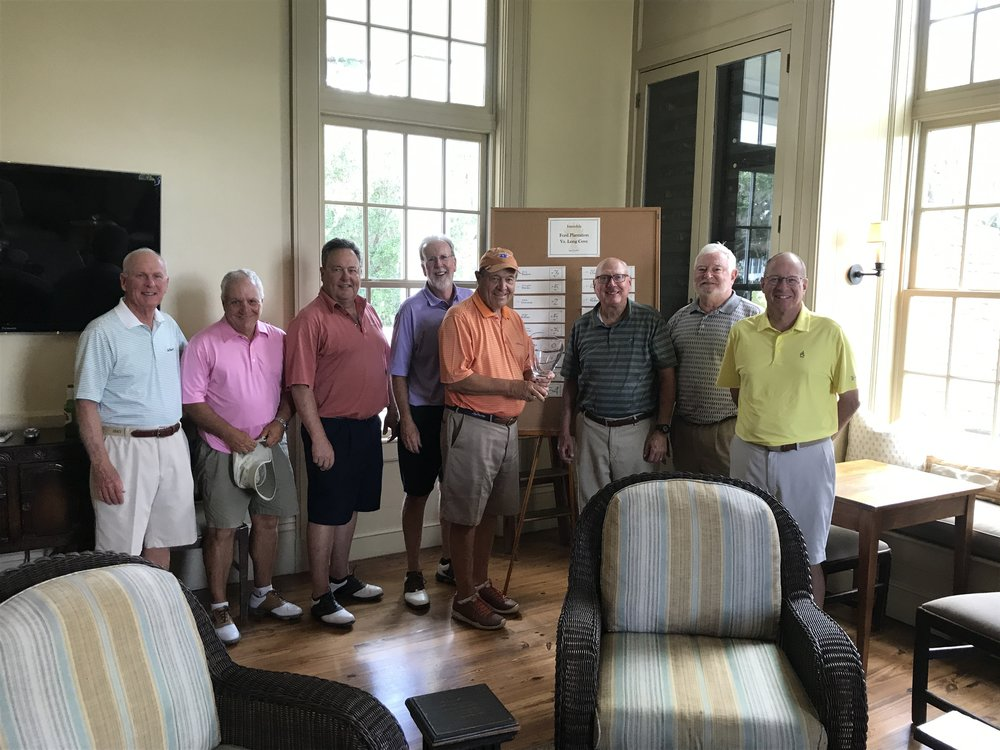 Ford Plantation Interclub Winners.jpg