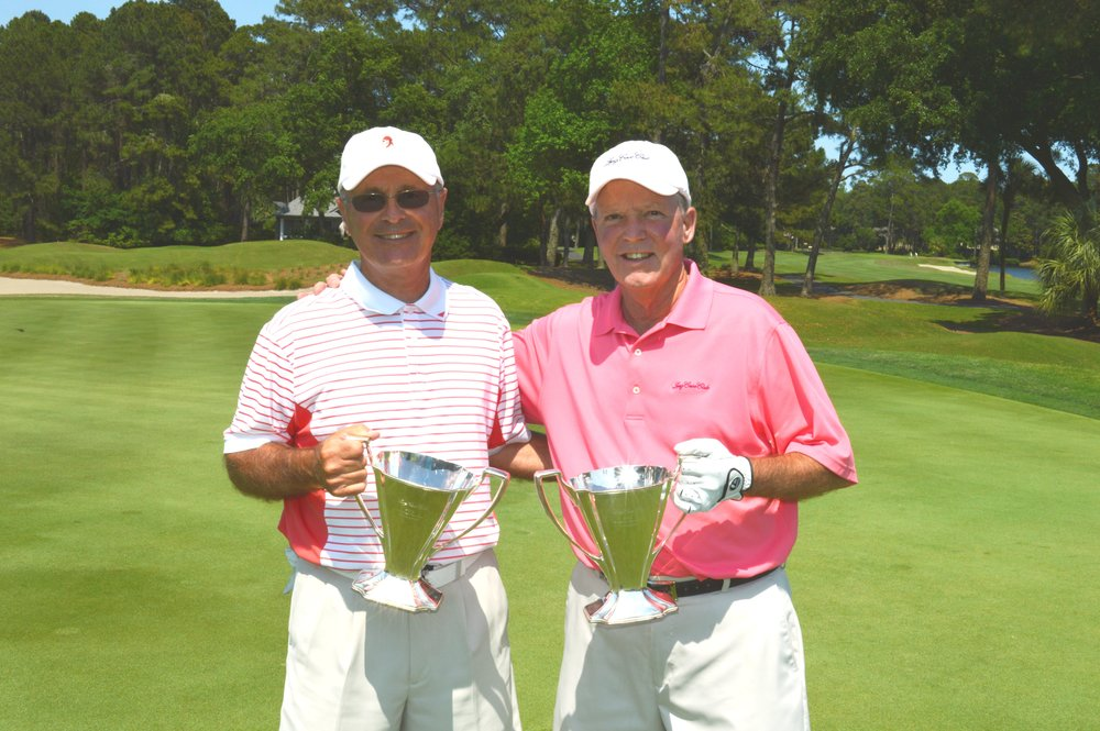 Don Calhoon & Bob Heden Winners.jpg