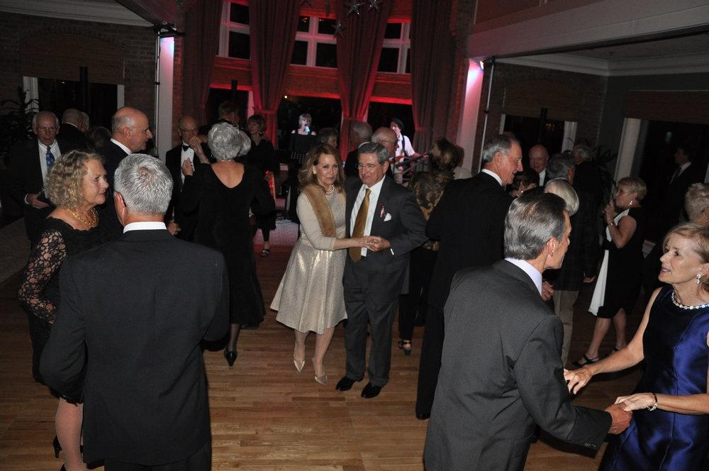 CB Dancing.JPG