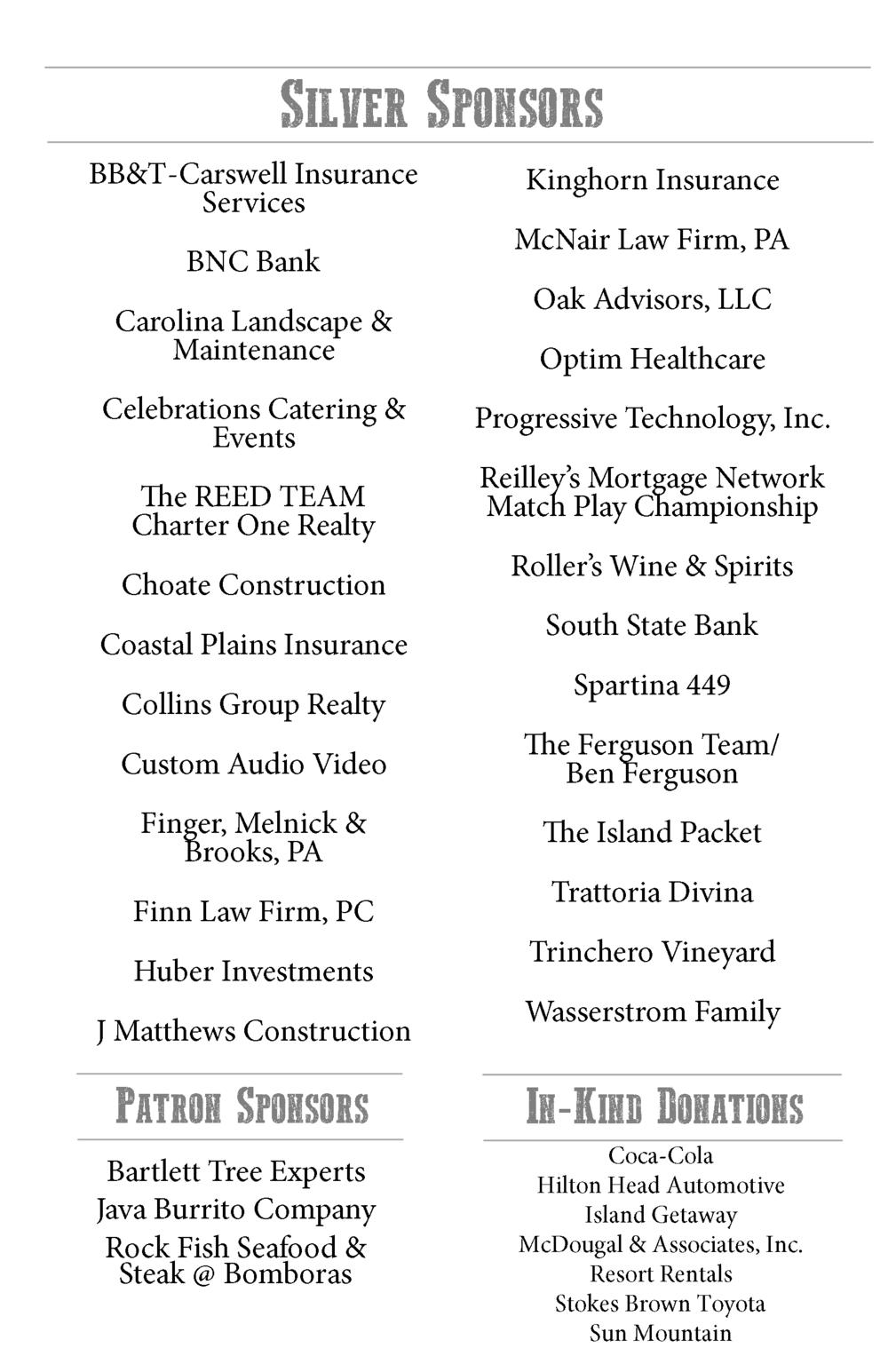 Sponsor Page 2.2017 Program.png