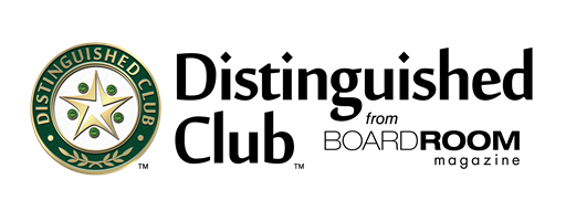 DC_Award_Logo_COLOR_TRANSPARENT-BG.png