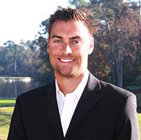 Thomas Richter  Head Tennis Professional 843-686-1030  trichter@longcoveclub.com