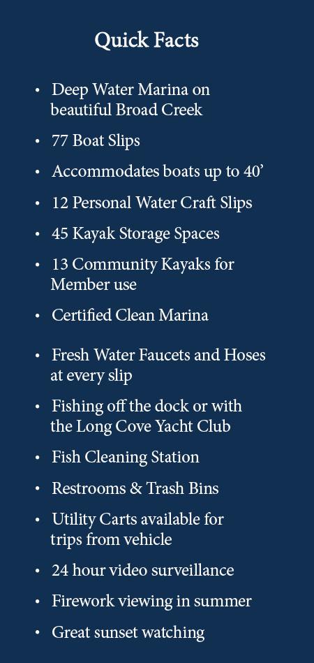 Marina Quick Facts.jpg