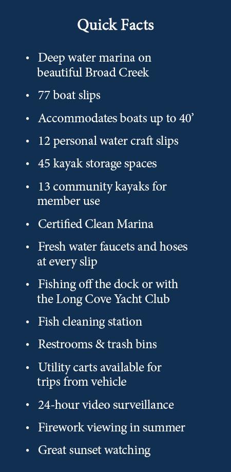 Quick Facts - marina.jpg