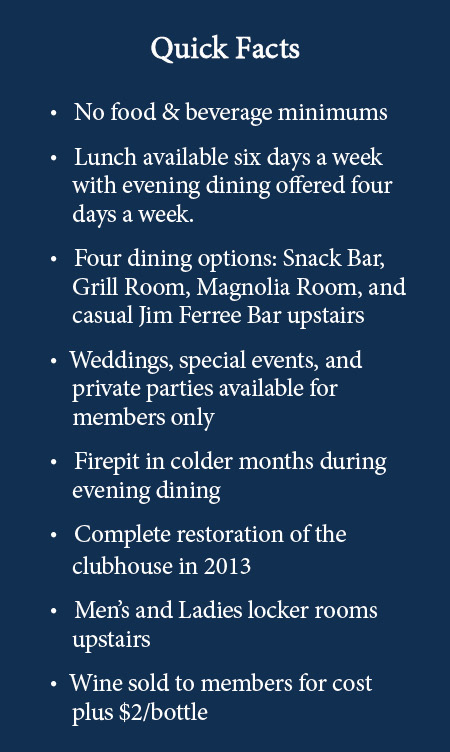 Quick Facts - clubhouse.jpg